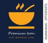 soup bowl premium material ui...