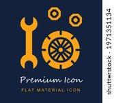 tools premium material ui ux...