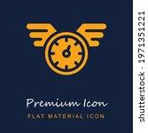 time premium material ui ux...