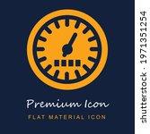 speedometer variant tool symbol ...