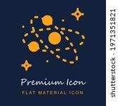 solar system premium material...