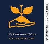 soil premium material ui ux...