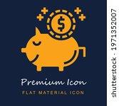 saving premium material ui ux...