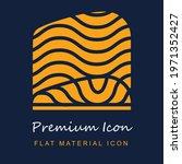 salmon premium material ui ux...