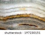 crystal  an abstract beautiful... | Shutterstock . vector #197230151