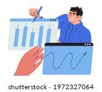 economics strategy  analysis of ...