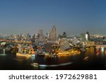 Bangkok  Thailand   10 05 2021  ...