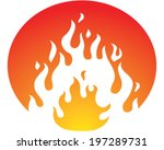 icon | Shutterstock .eps vector #197289731