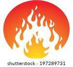 icon | Shutterstock .eps vector #197289731