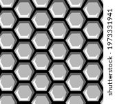 abstract seamless texture with... | Shutterstock .eps vector #1973331941
