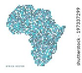 africa,art,continents,country,earth,illustration,isolated,map,outline,pixel,shape,simple,style,vector,world