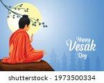 Happy Vesak Day  Buddha Purnima ...