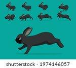 Animal Animation Sequence...