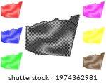 gagaifomauga district  savaii... | Shutterstock .eps vector #1974362981