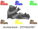 atua district  upolu island ... | Shutterstock .eps vector #1974362987