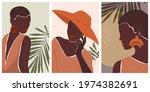 set is an artistic ...   Shutterstock .eps vector #1974382691