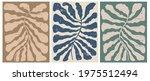 simple modern hand drawn vector ... | Shutterstock .eps vector #1975512494