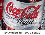 circa may 2014   berlin  the... | Shutterstock . vector #197751539