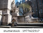 New York  United States   Oct...