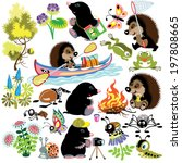activity,animal,ant,background,beetle,biology,boat,boating,bug,butterfly,camera,campfire,camping,canoe,cartoon