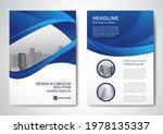 template vector design for...   Shutterstock .eps vector #1978135337