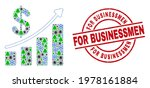 winter covid composition profit ... | Shutterstock .eps vector #1978161884