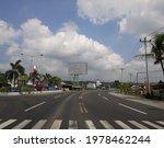 Yogyakarta  Indonesia  May 23 ...