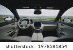 Munich  22 May 2021  Aston...