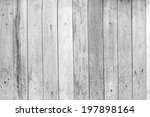 wood background texture | Shutterstock . vector #197898164
