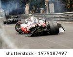 Monte Carlo  Principality Of...