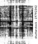 grunge | Shutterstock . vector #19792342