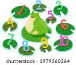 illustration of a from sitting... | Shutterstock .eps vector #1979360264