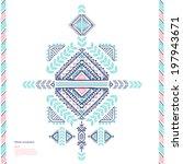 arabesco,festas,folclórico,feito à mão,tinta,convite,nativas,patter,pérsia,pétala,esboço,estilizado,lado a lado,tribais