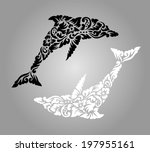 abstract,animal,art,artistic,artwork,batik,black,carving,character,classic,curl,curve,decoration,decorative,design