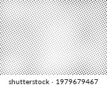 dots background. abstract...   Shutterstock .eps vector #1979679467