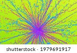 point explode. array with... | Shutterstock .eps vector #1979691917