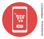 mobile phone shopping or online ...