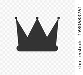 transparent crown icon png ...