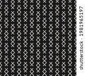 raster abstract geometric... | Shutterstock . vector #1981965197