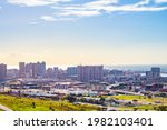 Cape Town  South Africa   21 05 ...