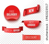 free delivery  new  best choice ... | Shutterstock .eps vector #1982323517