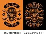 black and white vector... | Shutterstock .eps vector #1982344364