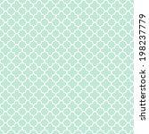 digital paper for scrapbook... | Shutterstock . vector #198237779