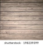 wood plank texture for your... | Shutterstock . vector #198239399