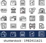 free corporate icons in various ...