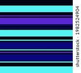 sailor stripes seamless pattern.... | Shutterstock .eps vector #1982524904