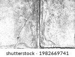 distressed overlay texture of... | Shutterstock .eps vector #1982669741