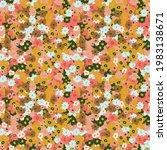 bright artistic seamless... | Shutterstock .eps vector #1983138671