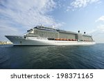 piraeus  greece  june 11  2014. ... | Shutterstock . vector #198371165