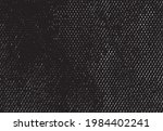 dark grunge urban texture... | Shutterstock .eps vector #1984402241